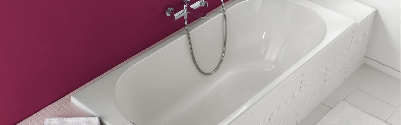 trasformazione vasca in doccia milano - sovrapposizione rismaltatura