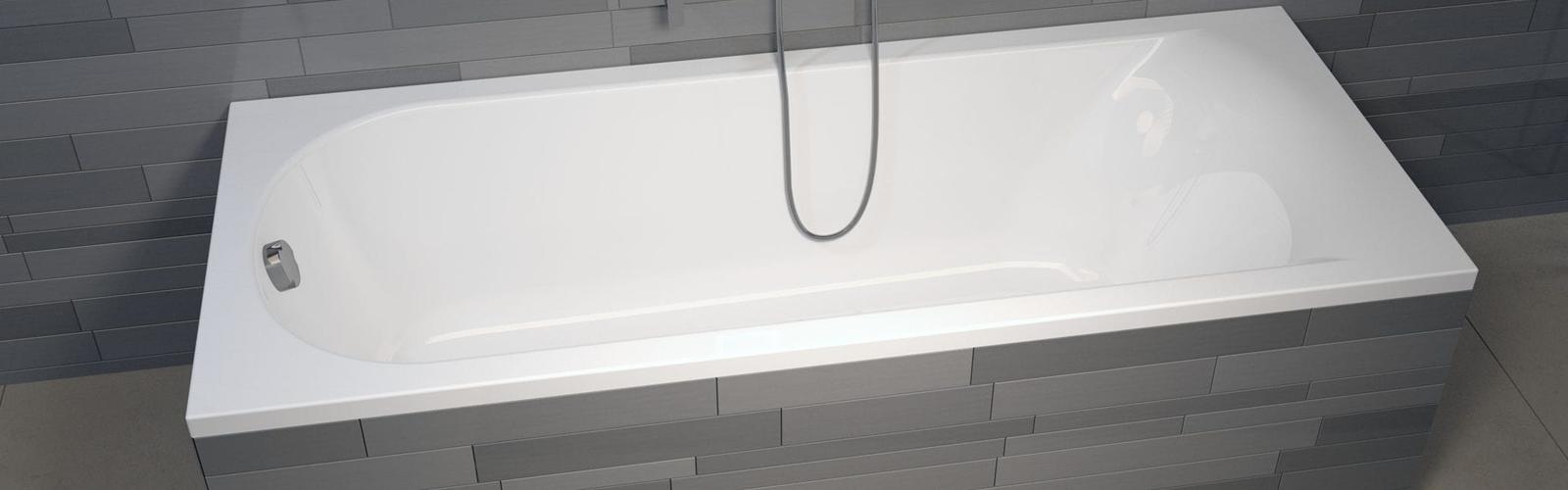 Trasformazione vasca in doccia milano sovrapposizione - Rismaltatura vasca da bagno milano ...